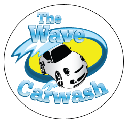 Home the wave car wash solutioingenieria Images